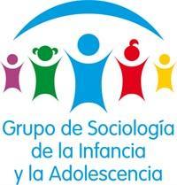 GrupoInfancia