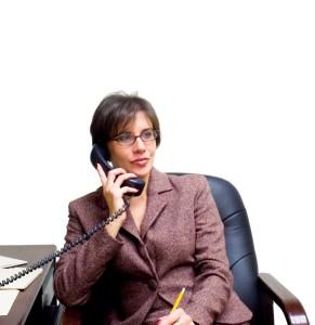 MujerTelefonoPEQ