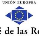 CONVOCATORIA DE PRÁCTICAS – COMITÉ DE LAS REGIONES. UNIÓN EUROPEA