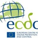 PRÁCTICAS REMUNERADAS CENTRO EUROPEO DE PREVENCIÓN – ECDC SUECIA (2513)