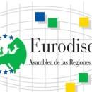 CONVOCATORIA BECAS PROGRAMA EURODISEA DE PRÁCTICAS EN EMPRESAS EN EUR – ASAMBLEA DE LAS REGIONES DE EUROPA (2476.2013)