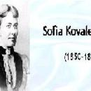 PREMIOS SOFÍA KOVALEVSKAJA A INVESTIGADORES/AS – DAAD (2162.2013)