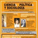 Revista Diciembre 2011