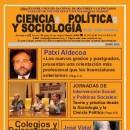 Revista Junio 2010
