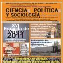 Revista Junio 2011
