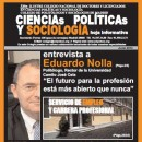 Revista del colegio – Junio 2013