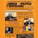 Memoria 2009
