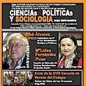 Revista del colegio – Diciembre 2013