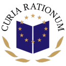 Prácticas en el Tribunal de Cuentas Europeo