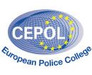Prácticas en la Escuela Europea de Policía