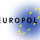 Prácticas en Europol