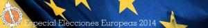 """Informe """"Parlamento Europeo: El 'copropietario  legislativo' de la Unión"""""""