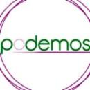 Pablo Iglesias abre el debate sobre si hay demasiadas Universidades en España