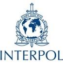 Prácticas en Interpol