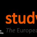 Ayuda para estudiar en el Extranjero