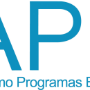 Experto para la Evaluación de Erasmus+ – Organismo Autónomo de Programas Educativos Europeos (OAPEE)