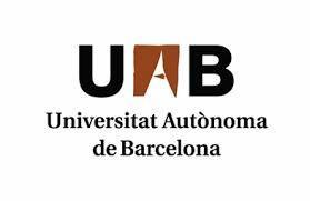 UAB Univ Autonoma Barcelona