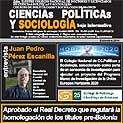Revista del colegio – Diciembre 2014