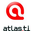 [FINALIZADO]Curso presencial: Introducción a ATLAS.ti 8 en Windows