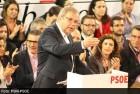 El PSOE ofrece un DNI local para los inmigrantes sin papeles en Madrid