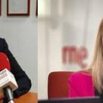 Carmena propone una Concejalía de Género y Cifuentes un abono joven hasta los 26 años