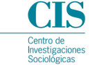 Barómetro del CIS. El PP ganaría sin mayoría en la Comunidad de Madrid
