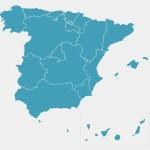 Candidatos y programas electorales de todas las Comunidades Autónomas