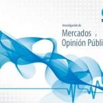 La primera 'neuroencuesta' política en España