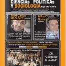 Revista del colegio – Diciembre 2015