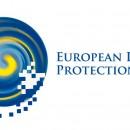 Prácticas Supervisor Europeo de Protección de Datos