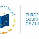 Prácticas en la Corte Europea de Auditores