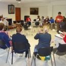 [FINALIZADO] Seminario de Formación Para la Animación Sociocultural de Mayores