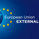 Prácticas Servicio Europeo de Acción Exterior