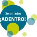 Curso gratuito de Dinamización del Voluntariado con Mayores I (Metodología ADENTRO)
