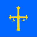 Investigador y/o Tecnólogo (retorno) – Principado de Asturias