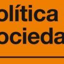 Artículo: «La sociología de la infancia y Bourdieu: diálogos sobre el campo en los países hispano-hablantes»
