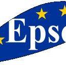 Curso online para preparar los test de las Oposiciones a Administradores de la UE (otoño 2019)