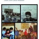 «EDUCACIÓN, VALORES Y CONVIVENCIA CIUDADANA» de José Luis Calvo Buezas