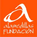 El Colegio firma un convenio de colaboración con la Asociación Alamedillas
