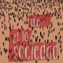 La Sociología en Marcha (vídeo de divulgación sociológica)
