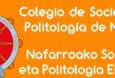 Formación – Prácticas de Sociología Clínica con Teatro Fórum