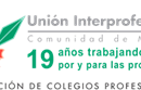 II CURSO GENERAL DE MEDIACIÓN de Unión Interprofesional de la Comunidad de Madrid