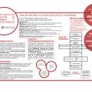 Programa Máster en Evaluación de Programas y Políticas Públicas