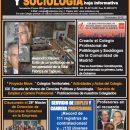 Revista del colegio – Diciembre 2016