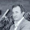 """Entrevista al colegiado Javier Gállego: """"El bipartidismo no ha muerto y no morirá"""""""