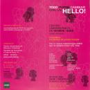 Cursos de idiomas UNED con descuentos especiales para colegiados