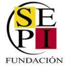 Convocatoria Becas de Iniciación en la Empresa – Fundación SEPI