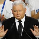 Artículo de opinión de Piotr Zagórski: Ley y Justicia vuelve a ganar en Polonia