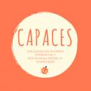 Nuevo Curso del Proyecto CAPACES II: «Gestión de la diversidad cultural desde la perspectiva de género interseccional. Prevención, detección e intervención ante la discriminación»