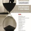 IX CONGRESO DE HISTORIA SOCIAL